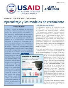 portada Resumenes de politicas educativas 2014-1